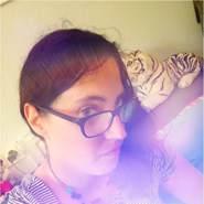 bettinak459341's profile photo