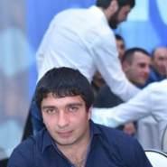 hayk707's profile photo