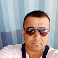 shuhrati257036's profile photo