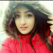 maryamzara's profile photo