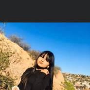Estafania53246's profile photo