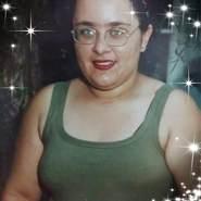 valquiriac487402's profile photo
