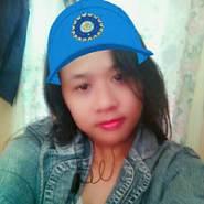 henip05's profile photo