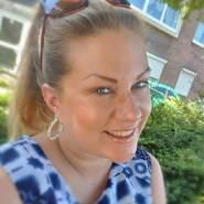 brigitte_1263's profile photo