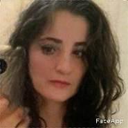 roselyr59686's profile photo
