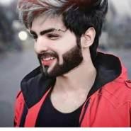 sandeepkumar317899's profile photo