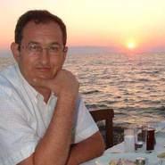 stevencon's profile photo