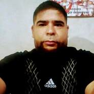 alejandrog175661's profile photo