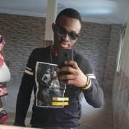 abbeyo21306's profile photo