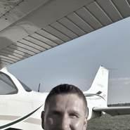 sympatak's profile photo
