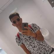 aaronn165423's profile photo