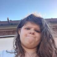 septembera767253's profile photo