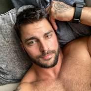johnson_manuel44455's profile photo