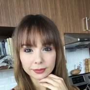 kated834046's profile photo