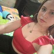vanesaa116200's profile photo