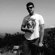 daniyal757's profile photo