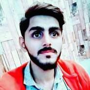 sheikhali627894's profile photo
