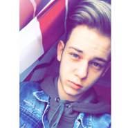 krisztianf770353's profile photo