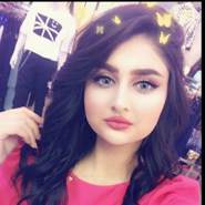 maram486780's profile photo