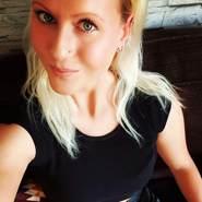 sandrinedelphin93164's profile photo