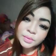 lieac086's profile photo
