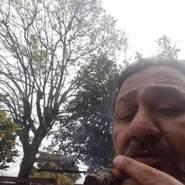 elguille083's profile photo