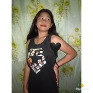 ericac937312's profile photo