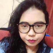 mirayantia's profile photo