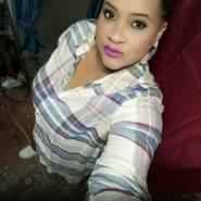elisandraf547534's profile photo