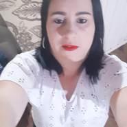 sabrinae105602's profile photo