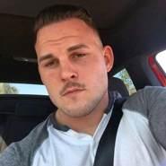johnrui126's profile photo