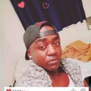 danin36's profile photo