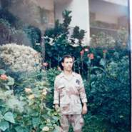 abouk16's profile photo