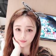 xixi66's profile photo