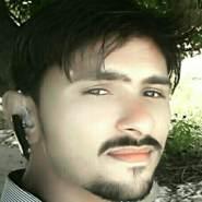 ranaa84's profile photo
