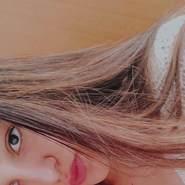 jessicaolivo's profile photo
