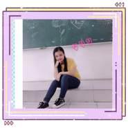 hann083's profile photo