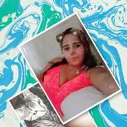 taniayuridia's profile photo