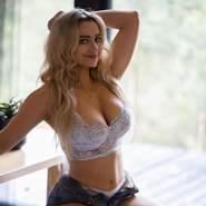 anjela01cv's profile photo