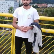 sufyanb683927's profile photo