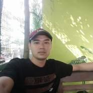 setiawan305701's profile photo