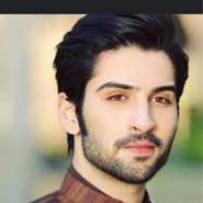 ali451145's profile photo
