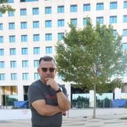 walterzinohernandino's profile photo