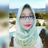 desiherawati345711's profile photo