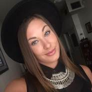 jessica551918's profile photo
