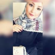 meriamee726558's profile photo