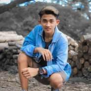 devin809282's profile photo