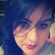esthdr85688's profile photo