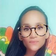 stephanii463780's profile photo