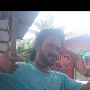salviuso's profile photo